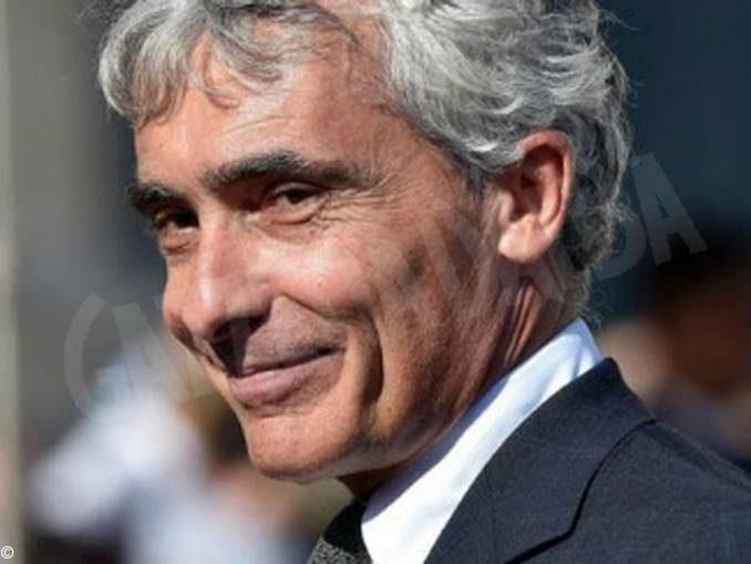 Domani sera Tito Boeri, ex presidente Inps sarà ospite alla fondazione Mirafiore di Fontanafredda