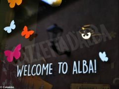 Ad Alba è in corso la 43ª edizione di Vinum