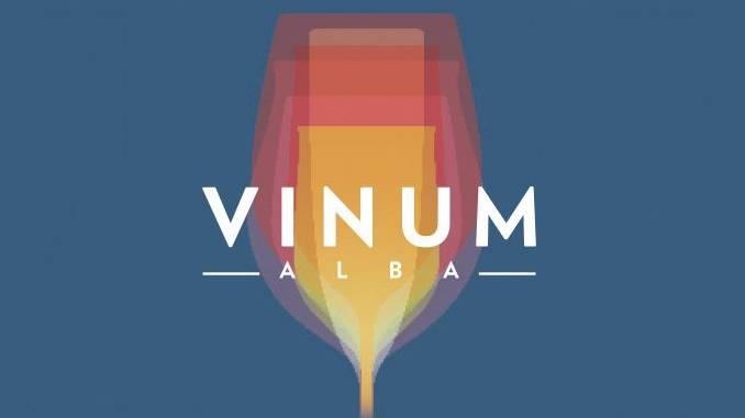 Torna Vinum con decine di eventi e migliaia di assaggi