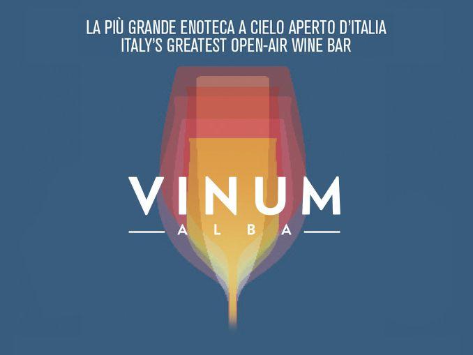 vinum logo 2019