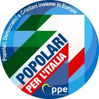 01 Popolari Italia