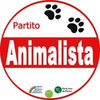 02 Partito animalista