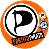 03 Partito pirata