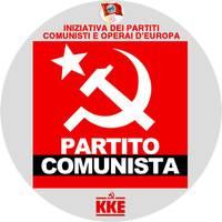 Elezioni 2019: simboli, liste e candidati per le europee 3