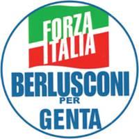 06 forza italia