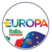 Elezioni 2019: simboli, liste e candidati per le europee 5