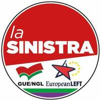Elezioni 2019: simboli, liste e candidati per le europee 6