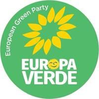 Elezioni 2019: simboli, liste e candidati per le europee 8