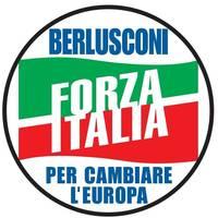 10 Forza Italia
