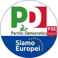 Elezioni 2019: simboli, liste e candidati per le europee 10