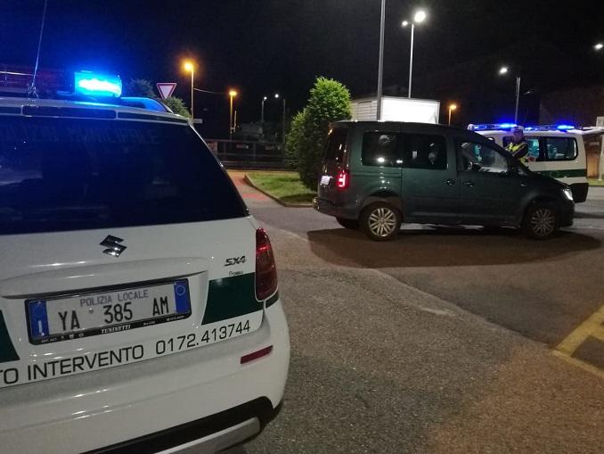 2019_controllo notturno (2)