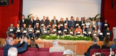 Dalla Cassa Edile cuneese premi per 120 mila euro a lavoratori e studenti meritevoli 5