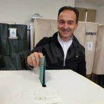 Con il voto delle europee, in Piemonte 33 consiglieri al centrodestra