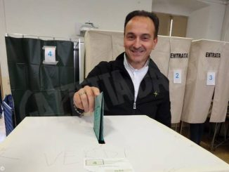 Tanti elettori e tanta solitudine: il nostro tour tra i seggi albesi 7