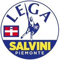 Elezioni 2019: simboli, liste e candidati per le regionali 2