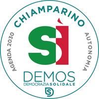 Elezioni 2019: simboli, liste e candidati per le regionali 11