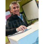 Comunali ad Alba, i risultati definitivi: Bo è sindaco con 9.004 voti