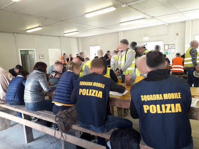Controlli-cantiere-ospedale-2
