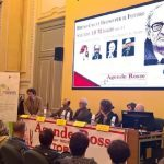 """Il ricordo di Bruno Caccia a 36 anni dalla scomparsa. La figlia Paola: """"La verità un dovere per tutti"""""""