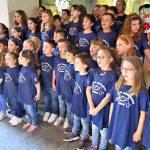 L'associazione Kairón fa conoscere  il lato bello della scuola
