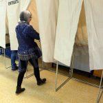 Alba: contestati voti in tre sezioni, rimane in sospeso l'esito delle amministrative