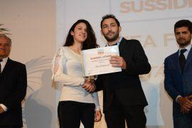 Dalla Cassa Edile cuneese premi per 120 mila euro a lavoratori e studenti meritevoli 3