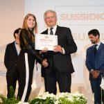 Dalla Cassa Edile cuneese premi per 120 mila euro a lavoratori e studenti meritevoli