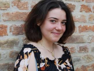 5 domande ai candidati albesi più giovani: ecco le risposte di Ester Marello (Pd)