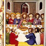 Cosa rende credibili i cristiani e le loro guide