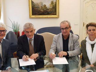 Chiamparino e Cirio promettono sostegno all'attività dei Gal del Piemonte