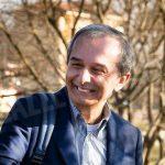 Gianni Fogliato eletto sindaco di Bra