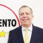 Elezioni comunali ad Alba: l'appello al voto del candidato Degiorgis