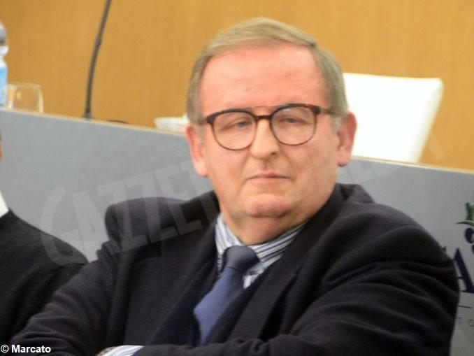Luciano Bertolusso