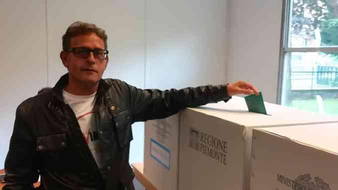 Langhe e Roero al voto, ecco le foto dei candidati nei seggi 3