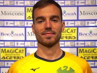 Pallapugno: L'Araldica Pro Spigno da sola al comando della Serie A