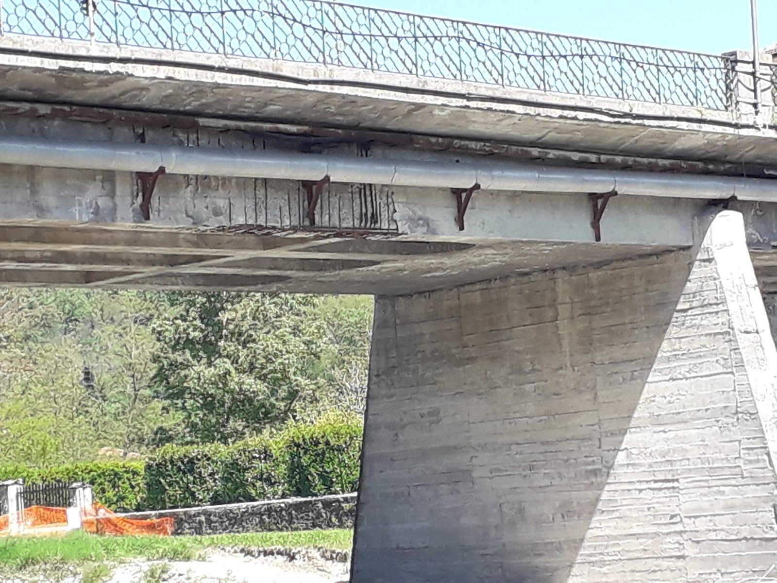 Ponte Cortemilia 3