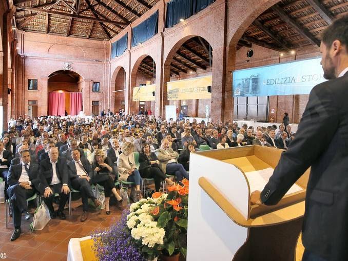 La Cassa edile di Cuneo premia lavoratori e studenti. Assemblea domani ad Alba