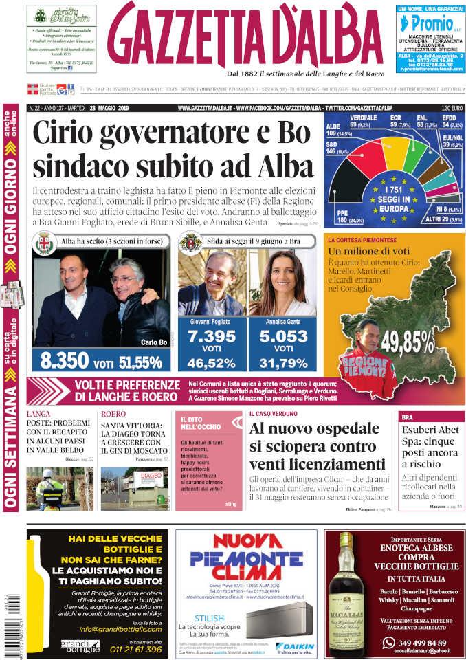 Prima_pagina_Gazzetta_Alba_22-19
