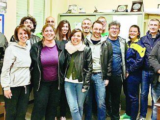 Rinnovata la Pro loco di Corneliano: Gabriella Taricco è la presidente