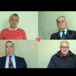 Fissato per il 20 maggio il confronto pubblico tra i candidati sindaco promosso dall'Associazione commercianti albesi