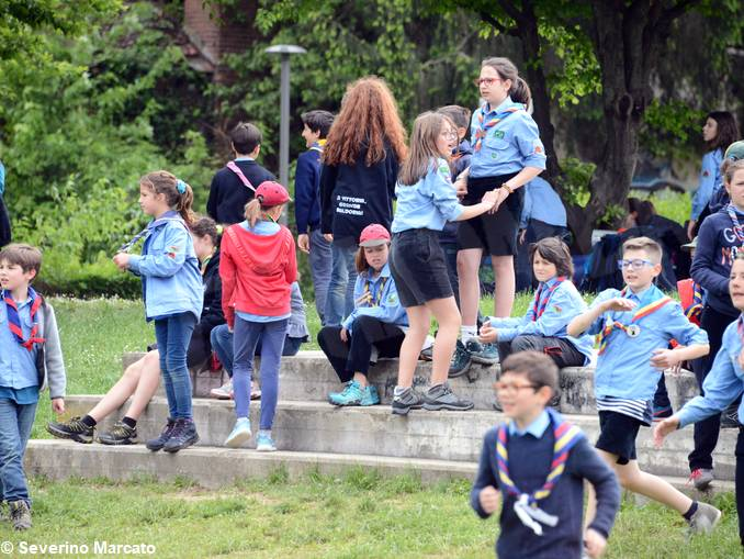 alba scout festa primavera 04