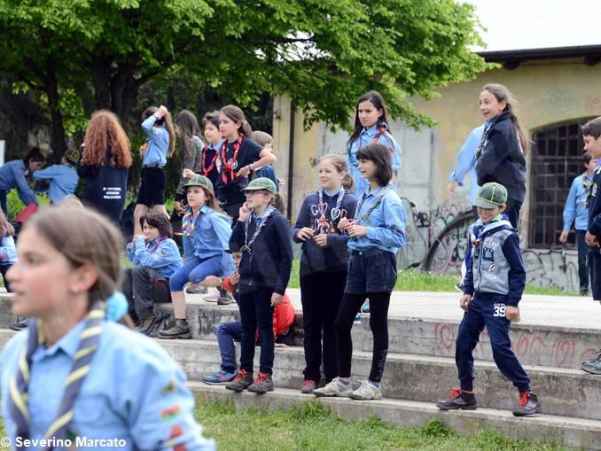 alba scout festa primavera 05