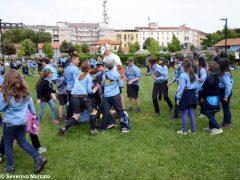Le foto del raduno scout ad Alba 5