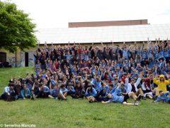 Le foto del raduno scout ad Alba 8