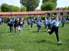 Le foto del raduno scout ad Alba 10