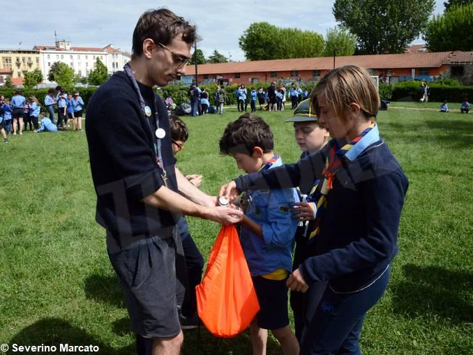 alba scout festa primavera 15