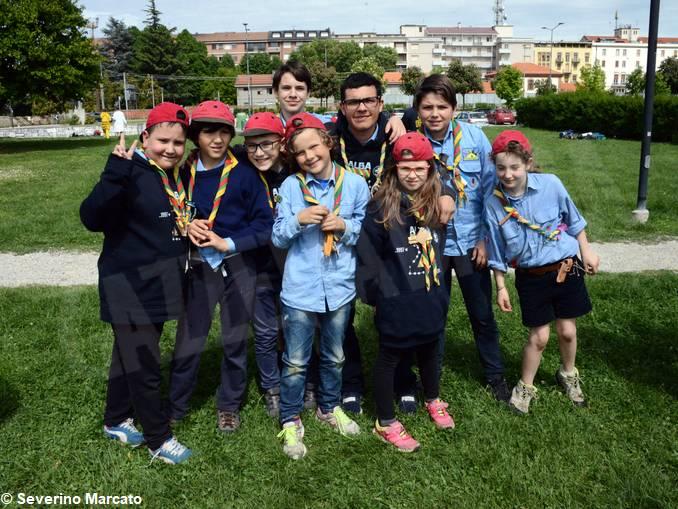 alba scout festa primavera 26