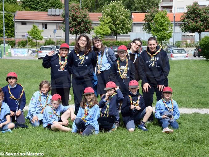 alba scout festa primavera 27