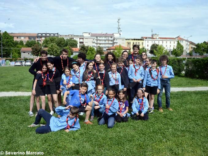 alba scout festa primavera 28