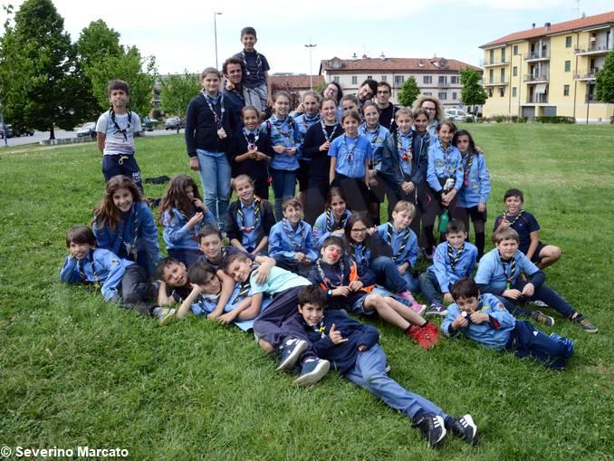 alba scout festa primavera 35